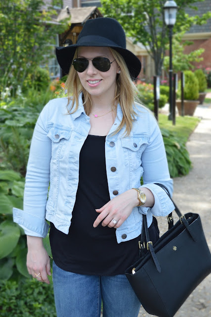 black-tory-burch-tote