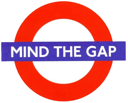 over coming the knowing doing gap To help make sure your career break isn't holding you back, here are a few tips on how to explain a gap in your cv - and examples to suit your situation.