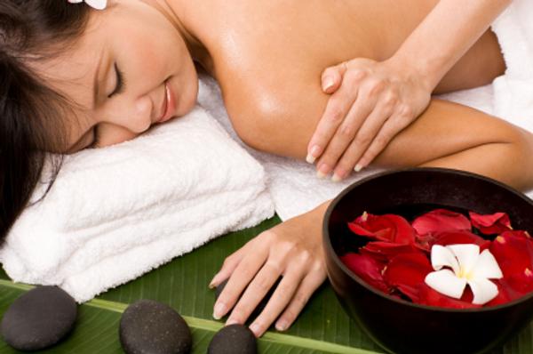 exrotic massage botany road massage