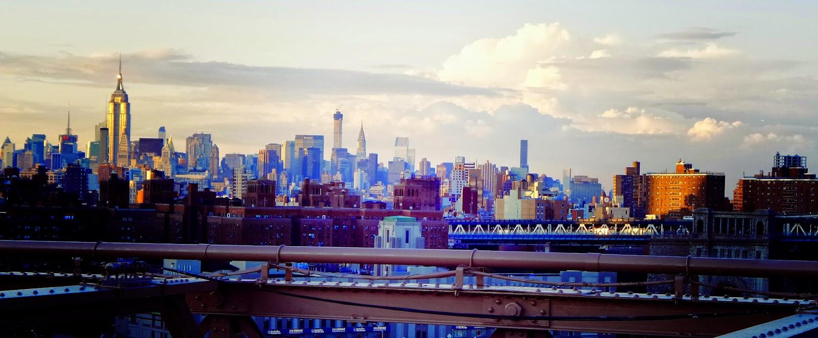 myberlinfashion new york fashion week