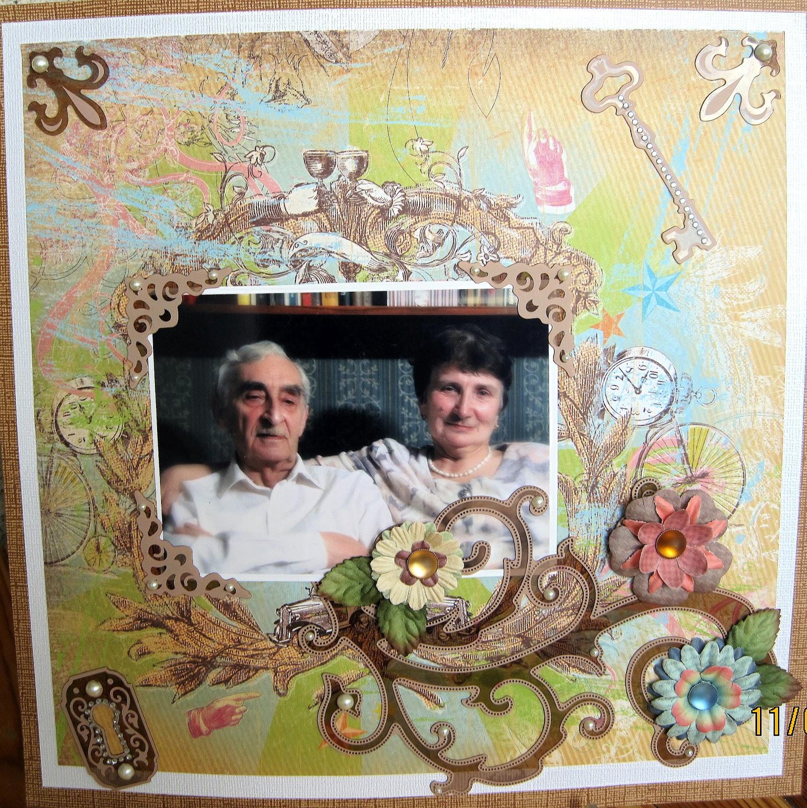 Поздравление от бабушки на свадьбу внуку, внучке 52