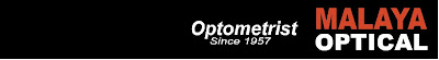 Malaya Optical Optometrist