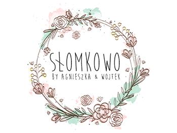 SLOMKOWO.PL Najlepszy blog parentingowo-lifestylowy w Polsce.