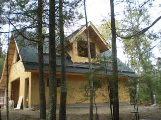 garage plywood shathing   http://huismanconcepts.com/