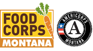 Montana FoodCorps