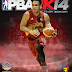 PBA 2K14 Mod Version 8.2 Now Available