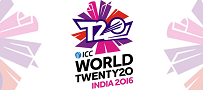 Australia Vs Bangladesh Live Score Cricbuzz – Predictions, Squad - ICC T20 World Cup 2016