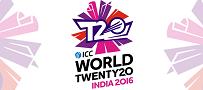 Australia Vs Bangladesh Live Score Cricbuzz – Predictions, Squad - ICC T20 World Cup 2016