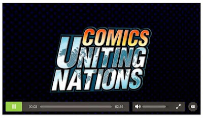 https://www.kickstarter.com/projects/readingwithpictures/comics-uniting-nations/comments