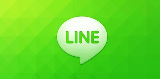    Line     LINE Free Calls &amp; Messages