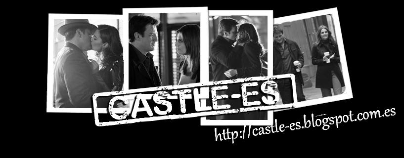 Castle en Español