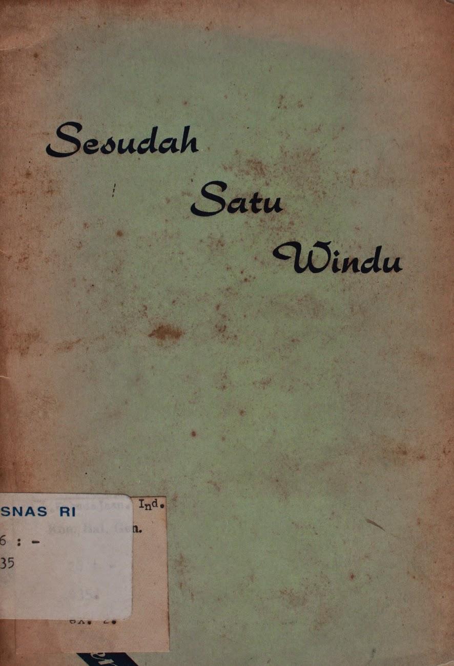 http://opac.pnri.go.id/uploaded_files/dokumen_isi/Monograf/sesudah%20satu%20windu_001_001/book.swf