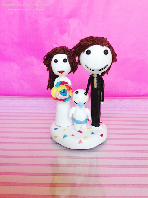 colorful-wedding-cake-topper