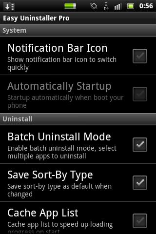 Easy Uninstaller Pro Terbaru