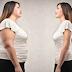 Ministério da Saúde alerta: Excesso de peso atinge 52,5% dos brasileiros
