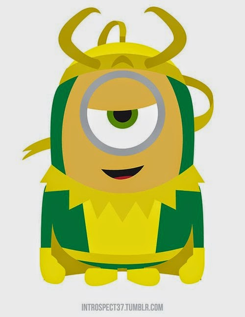 05-Loki-Kevin-Magic-Lam-The-Minions-Despicable-Me-Superheroes-www-designstack-co