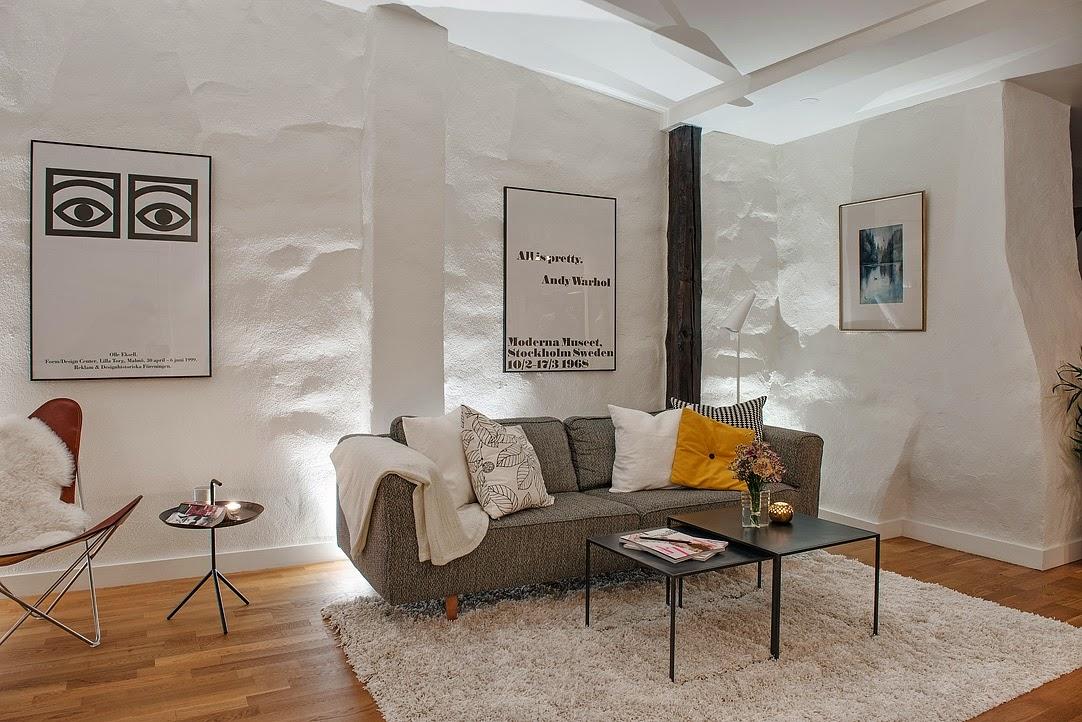 blog de decoração, achados de decoração, parede iluminada