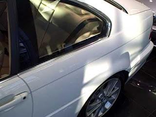 Habberstad BMW