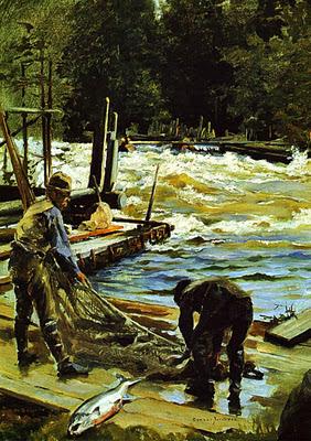 pescarii-gunnar-berndtson