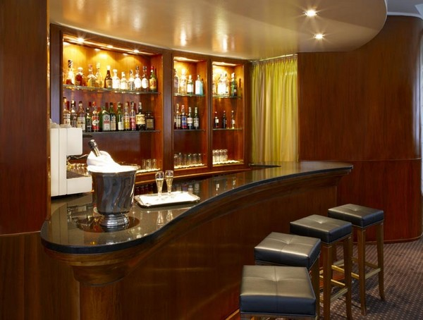 Stunning Home Bar Designs 600 x 454 · 63 kB · jpeg