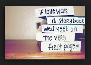 love quotes for him images -Story Books