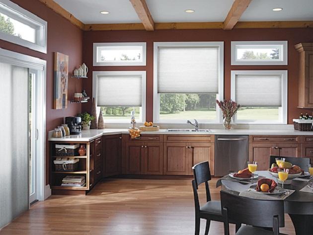 Ideas ventanas modernas for Ideas modernas