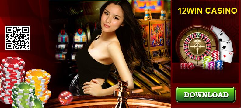 bezopasnost-onlayn-kazino