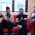 """Bastille: """"Se depender da gente, o álbum será lançado no ano que vem"""""""