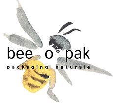 Collaborazione Beeopak