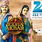 http://itv55.blogspot.com/2015/06/jodha-akbar-22nd-june-2015-full-episode.html