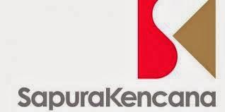 SapuraKencana Petroleum Bhd