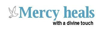MERCY HEALS