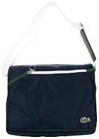 Bag Lacoste2