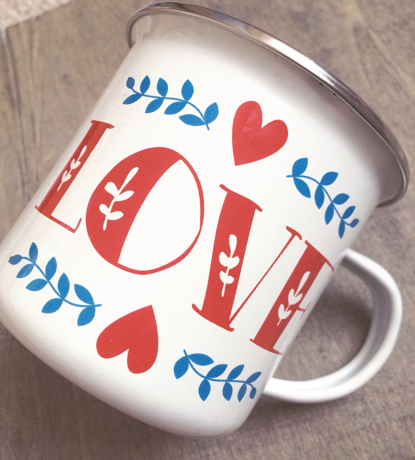http://lovehijab.tictail.com/product/my-love-ly-mug