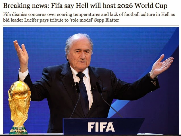 http://www.telegraph.co.uk/sport/football/world-cup/11229335/Exclusive-new-Fifa-report-go-and-give-them-hell.html