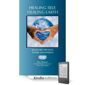 Kindle Nation Daily Free Book Alert, Wednesday, February 23, Three brand new freebies including Star Wars: Lost Tribe of the Sith #6! plus … Healing Self, Healing Earth by Roy Holman (Today's Sponsor)