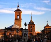 Alcalá virtual