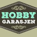 Hobbygarasjen