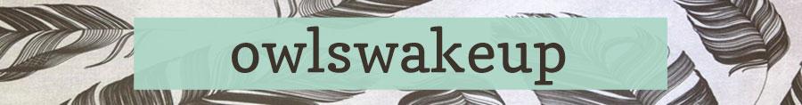 owlswakeup