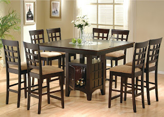 http://www.homecinemacenter.com/Counter_Height_9_Piece_Table_by_Coaster_100438_p/coa-100438.htm