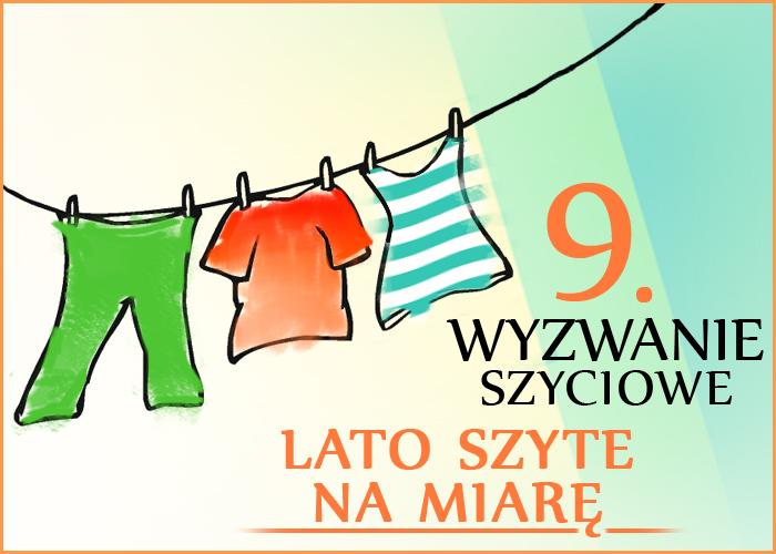 http://szyjemywpoznaniu.blogspot.com.es/2015/06/ix-wyzwanie-szyciowe.html