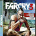 Far Cry 3 - RELOADED