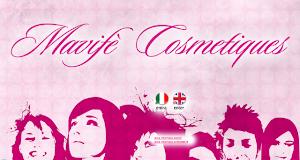 collaborazione mavifé cosmetiques
