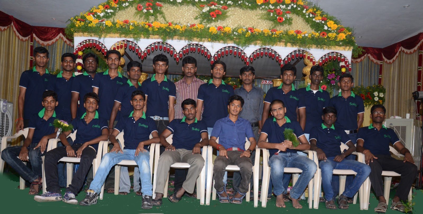 catering service coimbatore nanban catering servers coimbatore nanban catering server networks doing quality and hygienic service for weddings parties wedding receptions and all other outdoor catering services in all