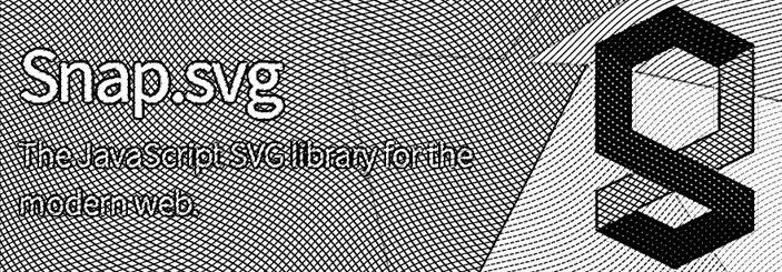 El formato SVG