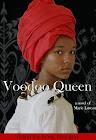 Voodoo Queen Kickstarter Campaign