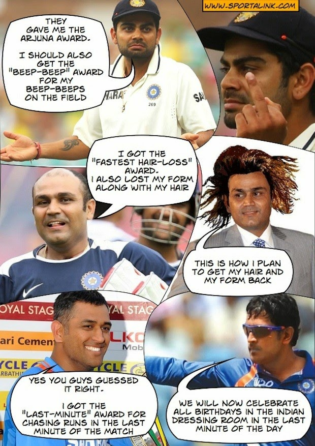 ... jokes icc cricket world cup 2015 jokes whatsapp were flooded with