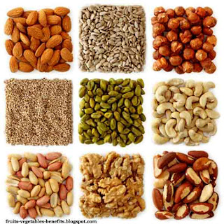 health_benefits_of_nuts_and_seeds_fruits-vegetables-benefits.blogspot.com(health_benefits_of_nuts_and_seeds_1)
