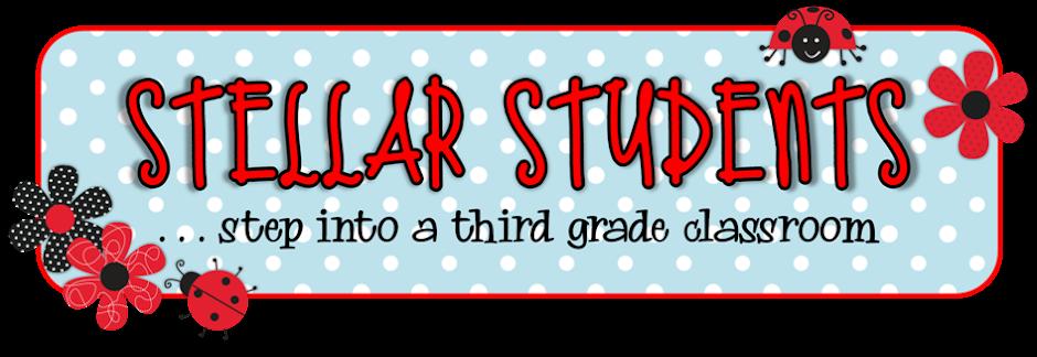 Stellar Students