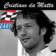 2002 CART Championship